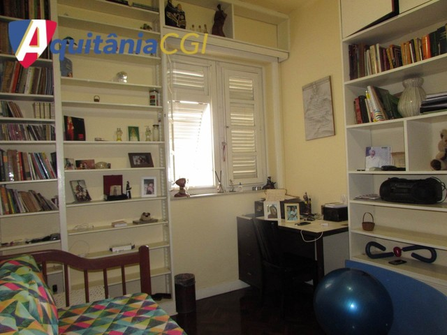 Apartamento em Santa Teresa - Rio de Janeiro - Foto 15