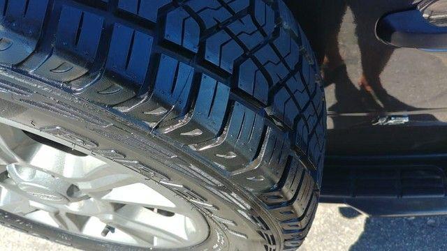 Ford/EcoSport Freestyke - Foto 2