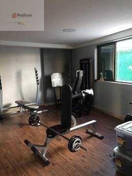 Apartamento à venda com 4 dormitórios em Jardim oceania, João pessoa cod:38636 - Foto 8