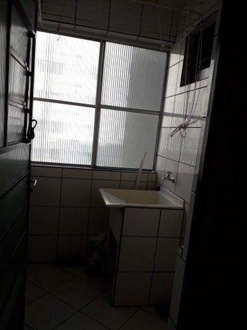 LOCAÇÃO   Apartamento, com 3 quartos em VILA BOSQUE, MARINGÁ - Foto 10