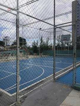 Apartamento à venda com 4 dormitórios em Jardim oceania, João pessoa cod:38636 - Foto 7