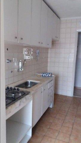 Apartamento com 2 dormitórios à venda, 70 m² por R$ 520.000,00 - Saúde - São Paulo/SP - Foto 17