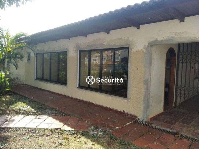 Casa com 4 dormitórios para alugar, 240 m² por R$ 3.500/mês - Recanto Tropical - Cascavel/ - Foto 2