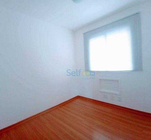 Maravilhoso apartamento no coração do Barreto - Foto 4