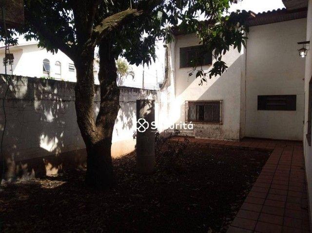 Casa com 4 dormitórios para alugar, 240 m² por R$ 3.500/mês - Recanto Tropical - Cascavel/ - Foto 7