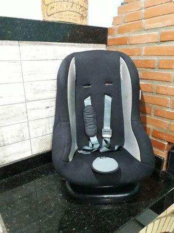 Cadeira de segurança para carro Voyage