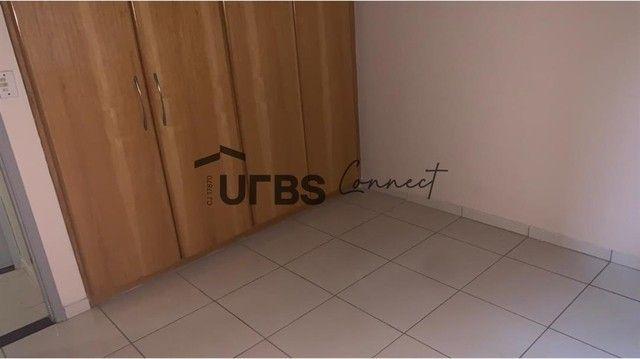 Apartamento à venda com 2 dormitórios em Setor oeste, Goiânia cod:RT21650 - Foto 10