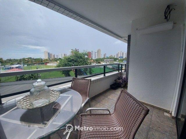 Apartamento com 3 quartos à venda, 121 m² por R$ 660.000 - Ponta do Farol - Foto 15