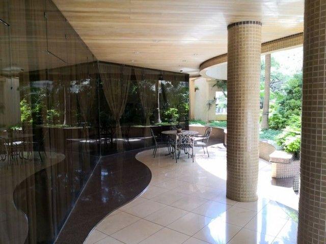LOCAÇÃO   Apartamento, com 3 quartos em ZONA 01, MARINGÁ - Foto 3