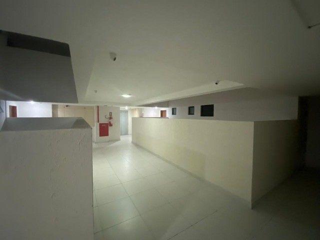 Apartamento no Jardim Oceania - Foto 12