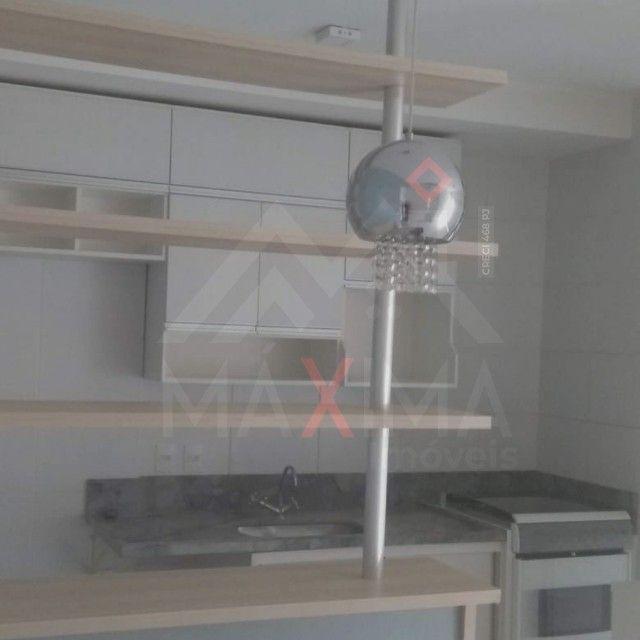 Apartamento 2 quartos Condomínio Reserva das Praias