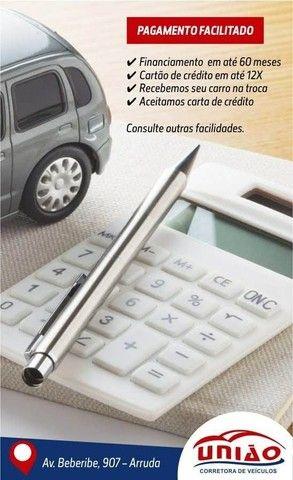 VW Amarok SE 4X4 Mec. 2016 - Foto 6