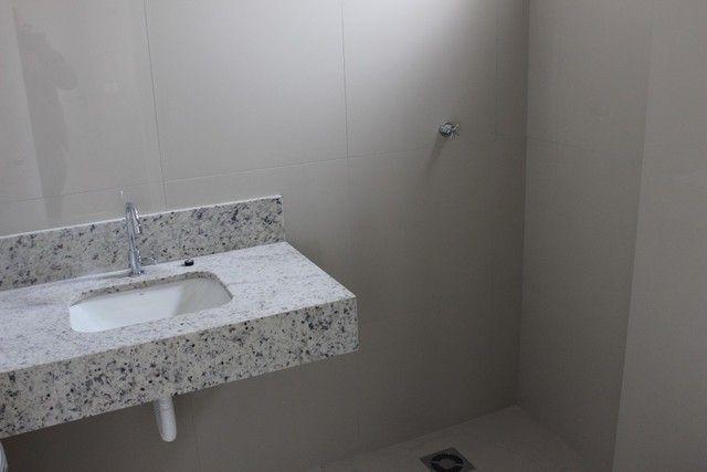 LOCAÇÃO | Apartamento, com 3 quartos em Zona 03, Maringá - Foto 10