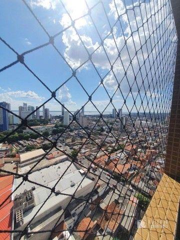 Apartamento para alugar com 2 dormitórios em Umarizal, Belém cod:8389 - Foto 5