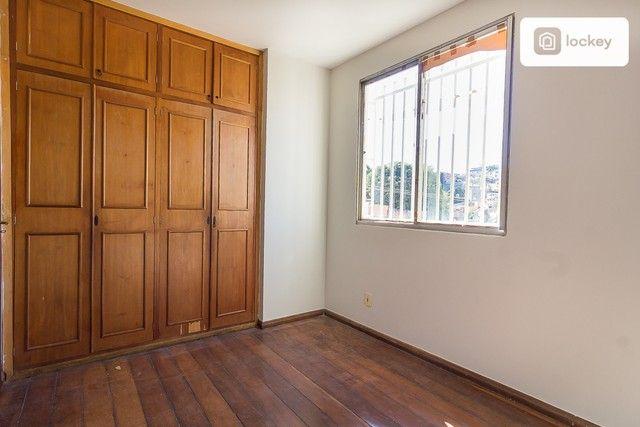 Apartamento com 63m² e 2 quartos - Foto 12