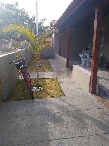 Casa a venda em São Francisco Itabapoana RJ - Foto 14