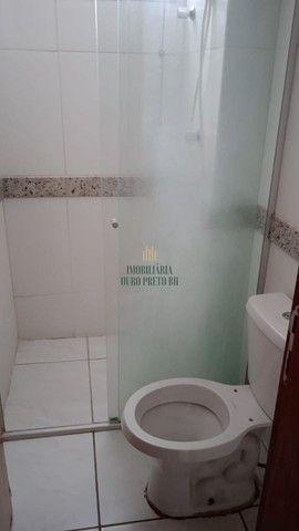 Apartamento para venda no Bairro Santa Terezinha - Foto 5