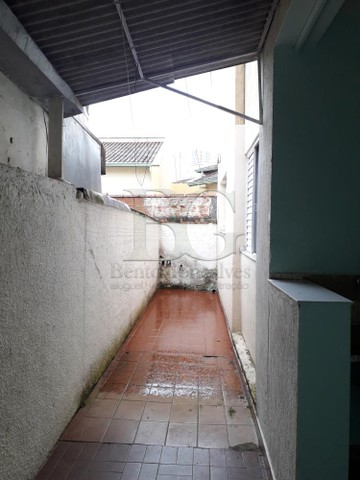 Apartamento para alugar com 3 dormitórios em Santa angela, Pocos de caldas cod:L0644 - Foto 14
