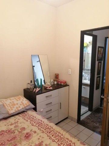 Apartamento 2 Quartos, excelente localização - Foto 18
