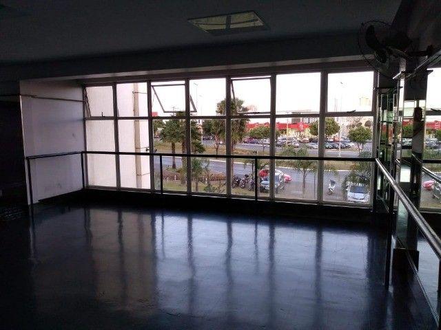 Residencial Ventura 3 Qts Qd 102 Samambaia Sul. - Foto 12