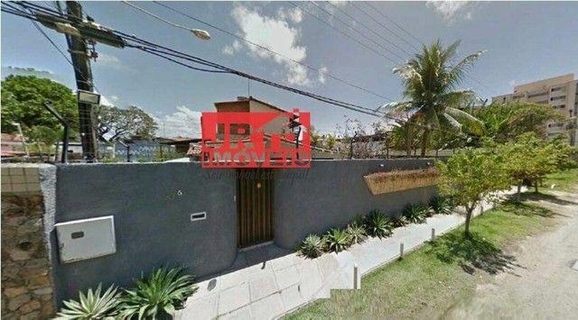 Casa Duplex para Venda em Candeias Jaboatão dos Guararapes-PE - Foto 2