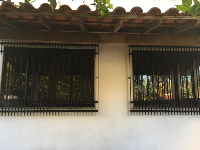 Fonseca Niterói vendo ou troco prédio triplex - Foto 4