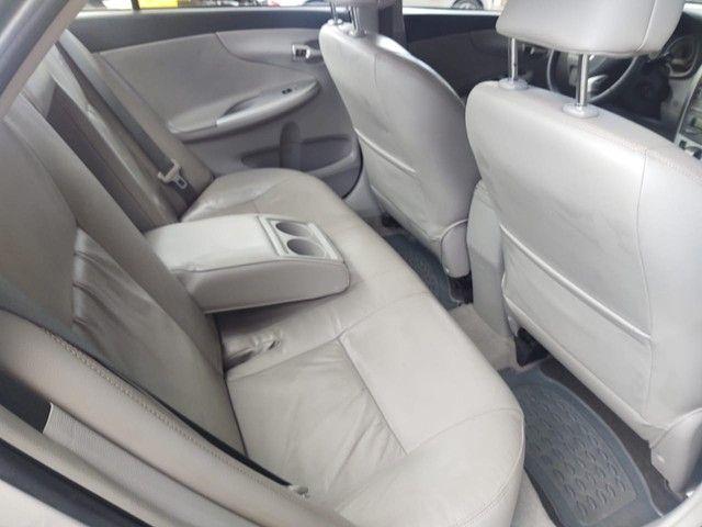 Corolla XEI 2014 - Foto 6