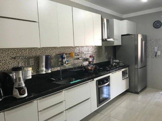 TV- Casa 2/4 em Patamares Entrada R$ 12.350,00 - Foto 4