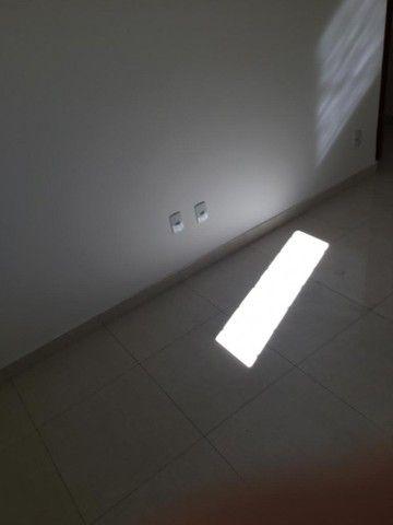 Cuiabá - Casa Padrão - CPA II - Foto 12