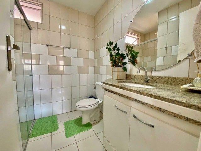 Apartamento à venda com 2 dormitórios em Veneza, Ipatinga cod:1191 - Foto 6