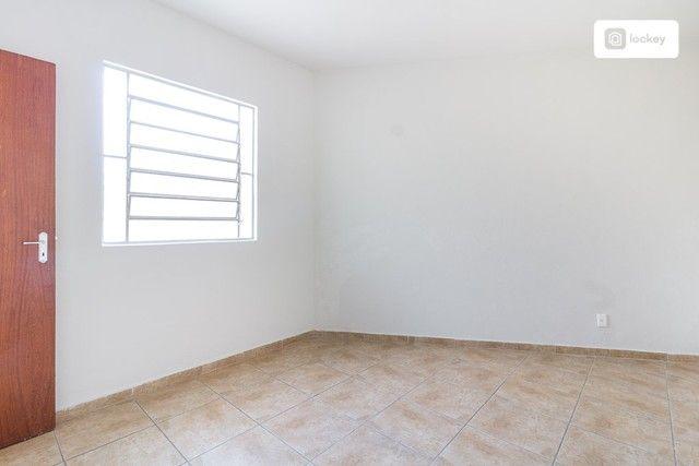 Casa com 70m² e 2 quartos - Foto 9