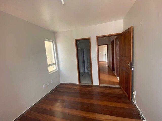 Vendo apartamento com 3 quartos na Ponta do Farol - Foto 2