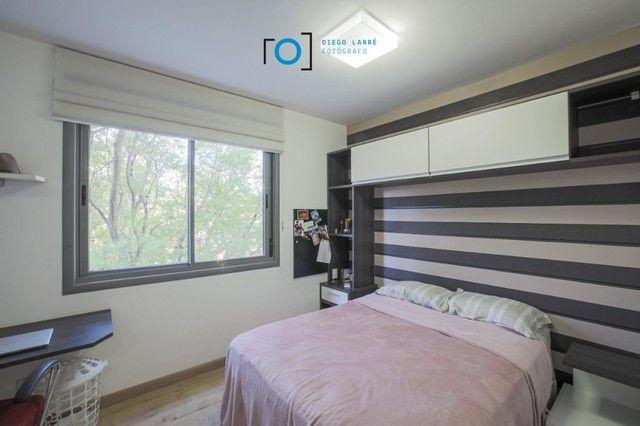 Apartamento à venda com 2 dormitórios em Três figueiras, Porto alegre cod:VZ6072 - Foto 16