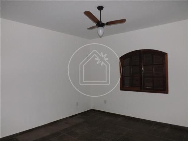 Casa à venda com 3 dormitórios em Araçatiba, Maricá cod:789920 - Foto 11