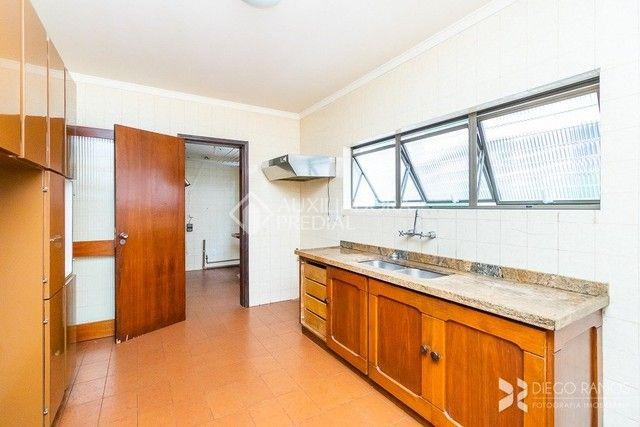 Apartamento à venda com 3 dormitórios em Petrópolis, Porto alegre cod:240553 - Foto 19