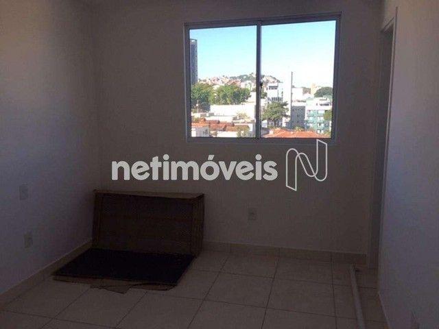 Apartamento à venda com 3 dormitórios em Ouro preto, Belo horizonte cod:805688 - Foto 10