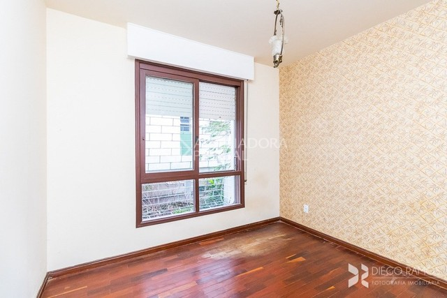Apartamento à venda com 3 dormitórios em Petrópolis, Porto alegre cod:240553 - Foto 8