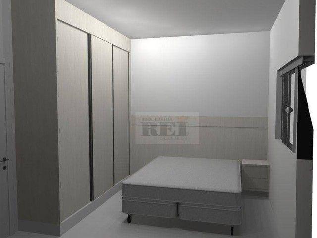 Casa com 4 dormitórios à venda, 455 m² por R$ 2.100.000 - Condominio Solar Do Bosque - Rio - Foto 16