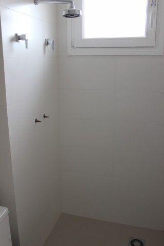 LOCAÇÃO | Apartamento, com 3 quartos em Zona 03, Maringá - Foto 17