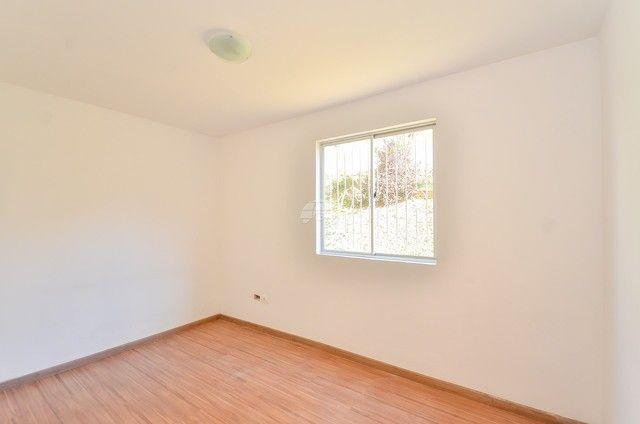 Apartamento à venda com 3 dormitórios em Campo comprido, Curitiba cod:935090 - Foto 11