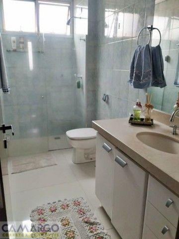 LOCAÇÃO   Apartamento, com 3 quartos em JD NOVO HORIZONTE, MARINGÁ - Foto 11