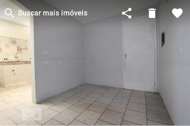 Vende-se Sobrado - Foto 10