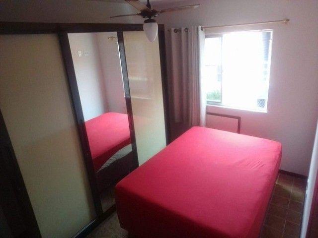 Alugo apartamento Cabo Frio anual - Foto 3