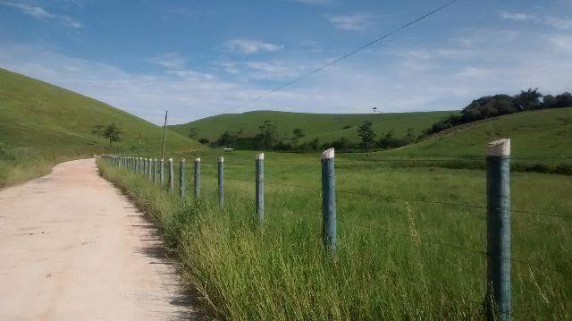 Fazenda Casemiro de Abreu 138 alqueires - Foto 2