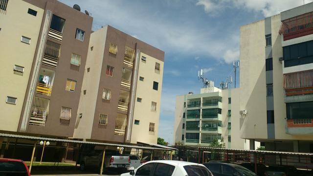 Oportunidade apartamento em Planaltina DF localizado na quadra 1 da vila buritis