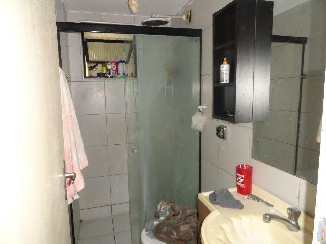 AP0232 - Apartamento à venda, 3 quartos, 1 vaga, Edson Queiroz, Fortaleza - Foto 17