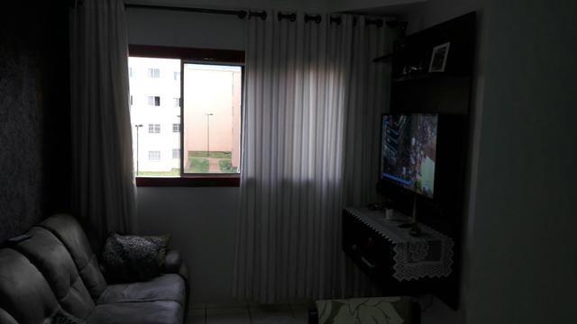 Vendo ótimo Apartamento 3 Quatos