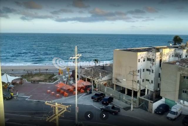 Apartamento à venda com 1 dormitórios em Amaralina, Salvador cod:625664 - Foto 2