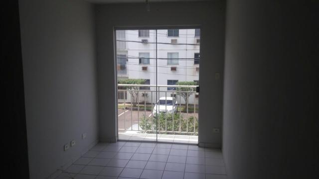 Apartamento Via Parque - 2 quartos