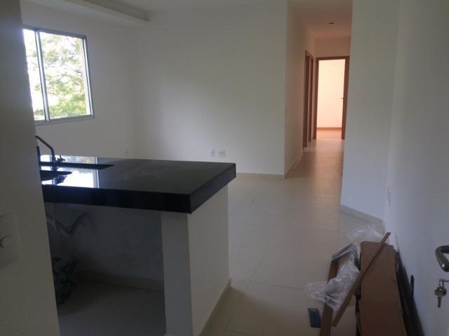Ótimo apartamento 2 quartos no Paquetá